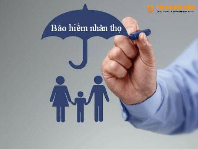 Đừng để bản thân nhầm lẫn mà hãy hiểu đúng bản chất của việc tham gia bảo hiểm nhân thọ