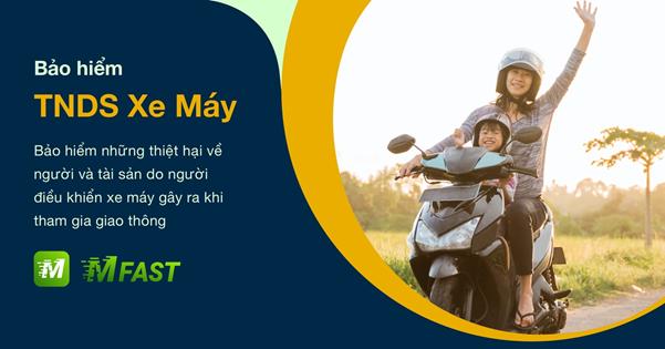 Chứng nhận bảo hiểm xe máy online có được công an chấp nhận? cách mua bảo hiểm xe máy online như thế nào?