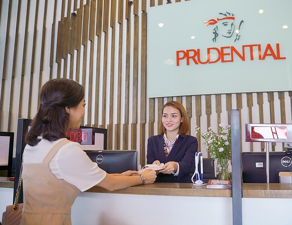 Sự thật bảo hiểm nhân thọ Prudential có tốt hay không?